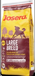 LargeBreed_125_4